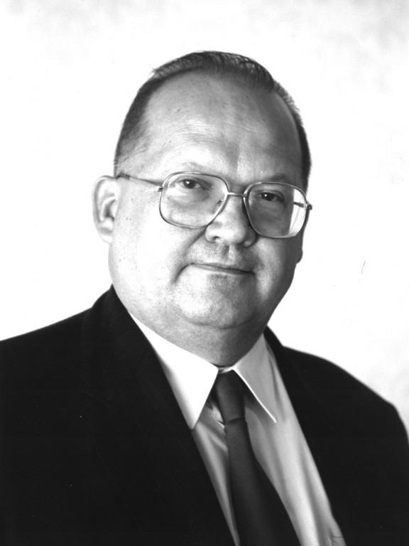 Jean-Luc Dehaene